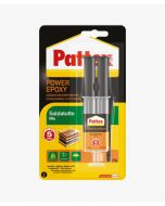 PATTEX POWER EPOXY