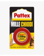 PATTEX MILLECHIODI TAPE